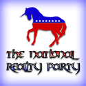 The National Reality Party